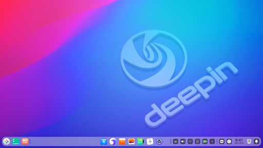 Deepin 20 Review
