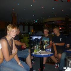 Bowling 2009 - P1010044-kl.JPG
