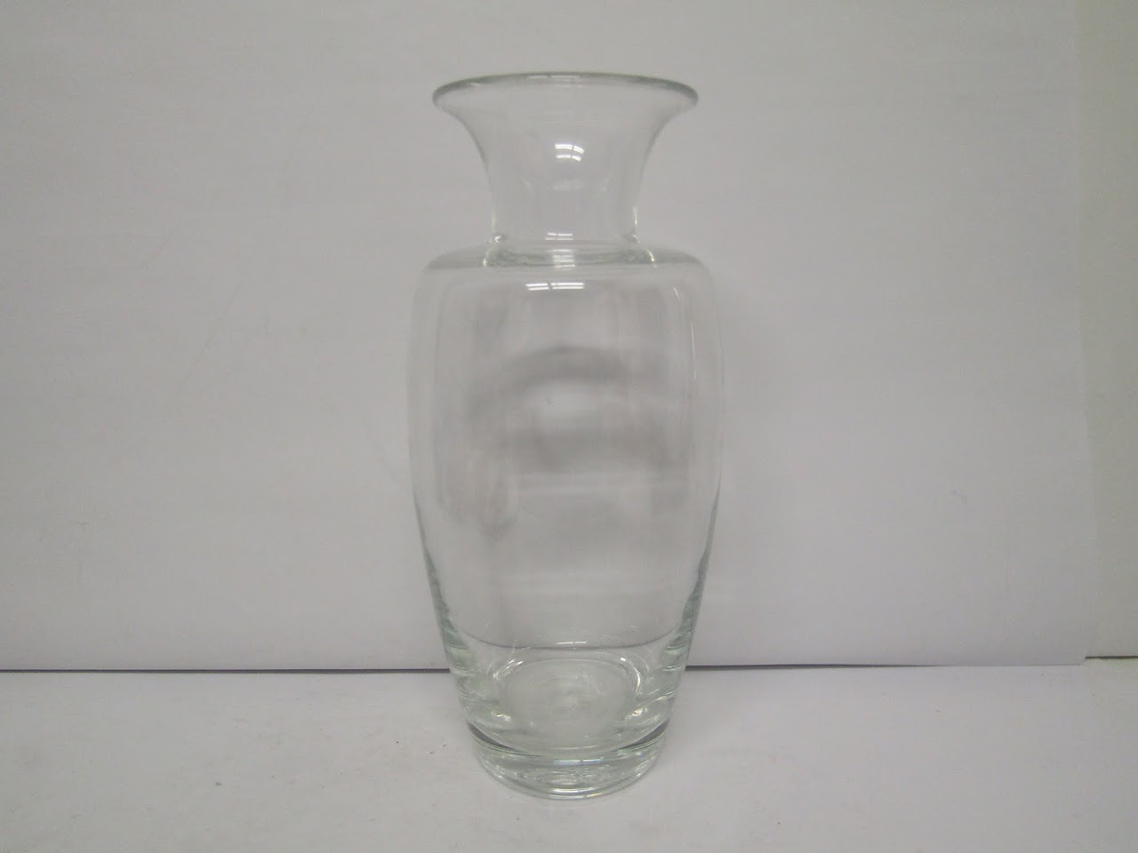 Simon Pearce Large Vase Shophousingworks
