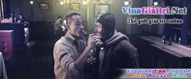 Xem Phim Cương Đao - Brothers - phimtm.com - Ảnh 1