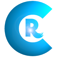 Cloud Radio Pro - Record , Lyrics & Music Pro  Apk Az2apk  A2z Android apps and Games For Free