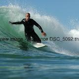 DSC_5092.thumb.jpg