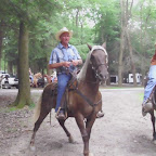 Trail Ride 2010 003.JPG