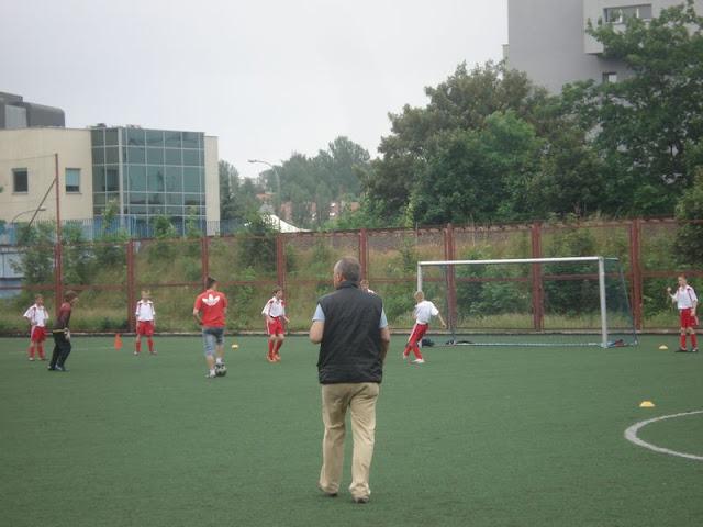 Wielki Finał Ligi Dzielnic Południowych 2010/2011 - final10.JPG