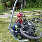 Tibet Trail jagdhof.bike (82).JPG