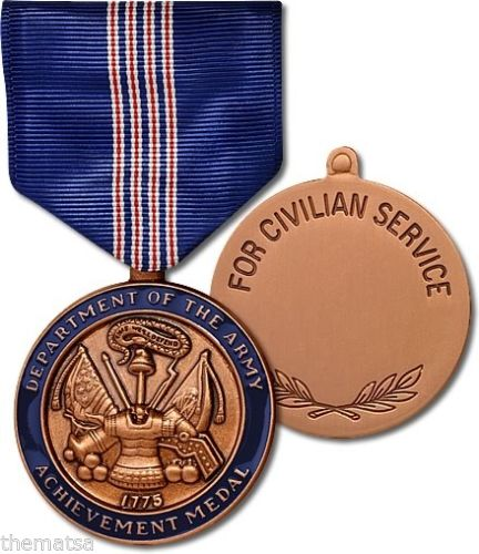 Army Achievement Medal for Civilian Service.JPG