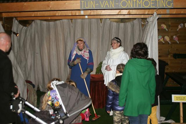 Herdertjestocht Hillegom 2014 - IMG_5736.JPG