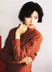 Maggie Shiu China Actor