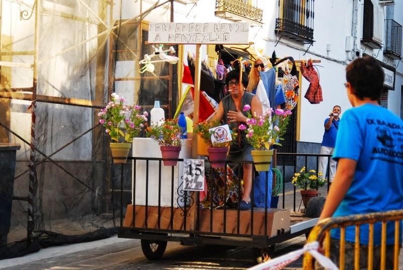 IX Bajada de Autos Locos 2012 - AL20012_074.jpg