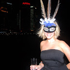 2009-10-30, SISO Halloween Party, Shanghai, Thomas Wayne_0114.jpg