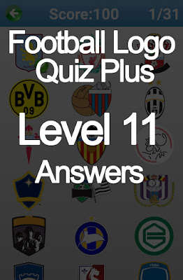 Answers, Cheats, Solutions for Level 11