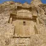 Iran Edits (829 of 1090).jpg