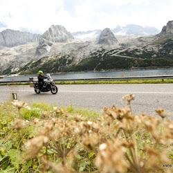 Motorradtour Dolomiten Cortina Passo Giau Falzarego Fedaia Marmolada 08.09.16-5050.jpg