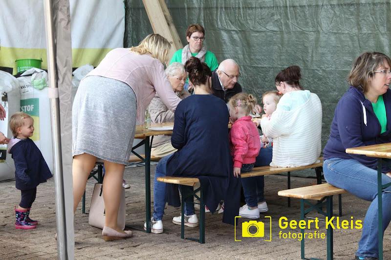 Boerendag Rouveen 2016 - IMG_2347.jpg