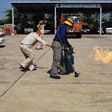 fire - DSC_0599.jpg