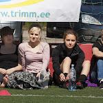2013.05.25 Riigiametnike jalgpalli meistrivõistluste finaal - AS20130525FSRAJ_066S.jpg