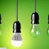 Các loại đèn led lighting phổ biến trên thị trường hiện nay