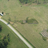 Aerial Shots Of Anderson Creek Hunting Preserve - tnIMG_0374.jpg