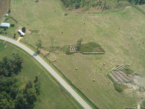 Aerial Shots Of Anderson Creek Hunting Preserve - tnIMG_0374.jpg