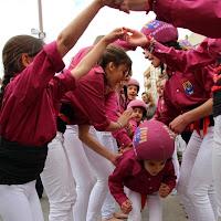 Actuació Fira Sant Josep de Mollerussa 22-03-15 - IMG_8392.JPG