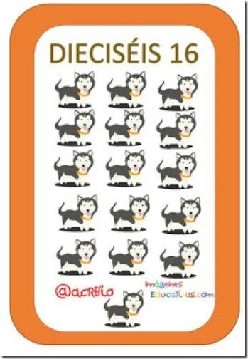numeros del 1 al 20 traarjetas (16)