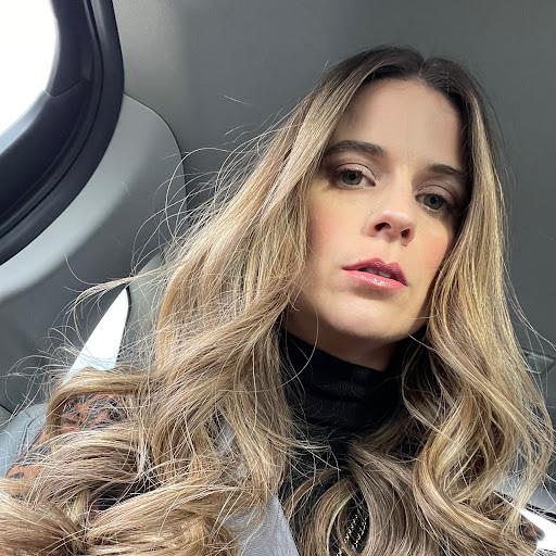 Kate Sullivan