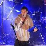 21.10.11 Tartu Sügispäevad / Tudengibänd 2011 - AS21OKT11TSP_B2ND021S.jpg