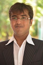साहित्य प्रकाशन बनाम सोशल मीडिया का प्रभाव डॉ.अर्पण जैन 'अविचल'