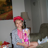 Corinas Birthday Party 2012 - 100_0849.JPG