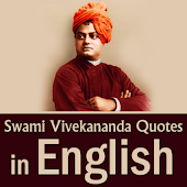 SwamiVivekananda QuotesENGLISH