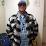 Raymond Hernandez's profile photo