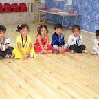 Rakhi Celebration (Nursery) 8-8-14
