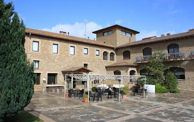 Façana Hotel Urbisol.jpg