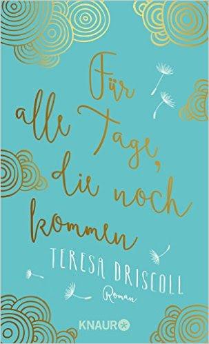 http://www.droemer-knaur.de/buch/8572151/fuer-alle-tage-die-noch-kommen