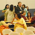 A2MM Diwali 2009 (381).JPG