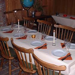 2002 lentefeest