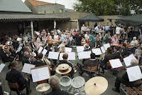 2016 07 17 Droeshout / D-0023.JPG