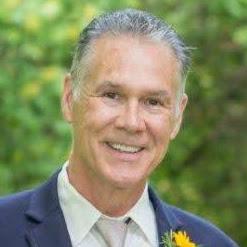 Charles Werner