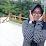 Citra Cy's profile photo