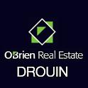 Drouin Real Estate icon