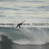 _DSC5902.thumb.jpg