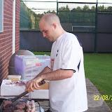 BBQ2009