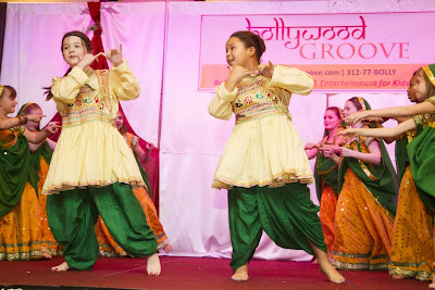 11/11/12 2:25:39 PM - Bollywood Groove Recital. ©Todd Rosenberg Photography 2012