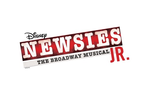 Optimized-Newsies JR