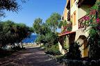 Фото 3 Green Beach Resort ex.Tropicano Bodrum Club