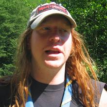 Taborjenje, Lahinja 2006 1.del - IMG_4764.JPG