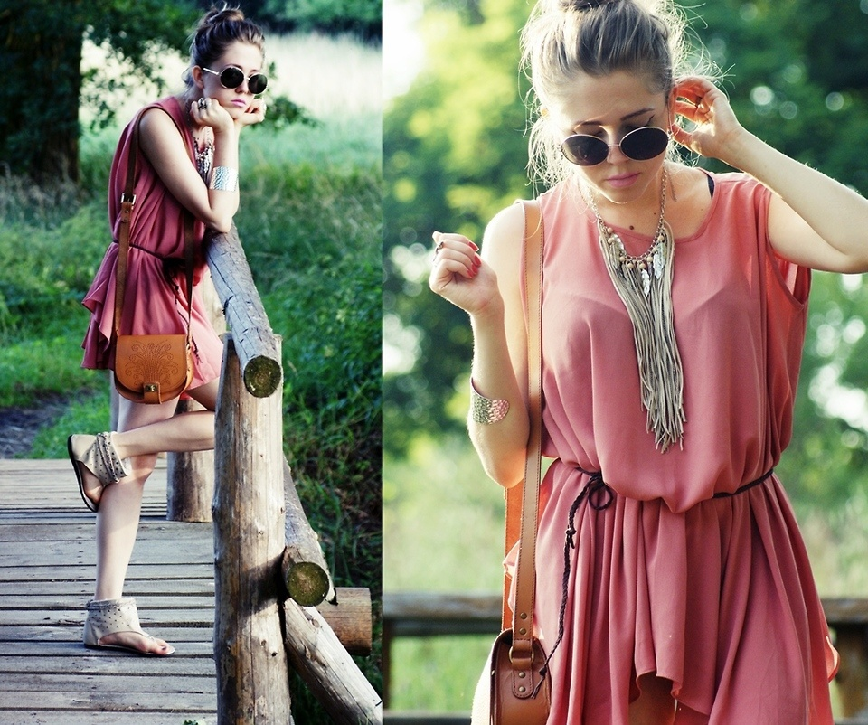 tunics top collection for women 2016