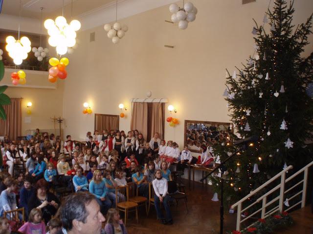 15.12.2010 - Soutěž dětských sborů - PC150569.JPG