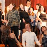 Musical_2015-103.jpg