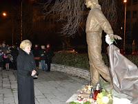 Kaszás Attila emlékest (22).JPG